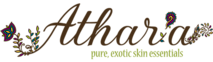 Athar'a's Company logo