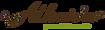 Athar'a's company profile