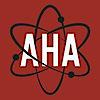Atheists, Humanists, & Agnostics At Uw-madison's Company logo
