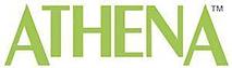 Athena Automation's Company logo