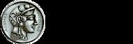 Athena Capital Inc's Company logo