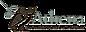 Dance Connection - Fort Worth's Competitor - Athenamontessoriacademy logo