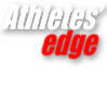 Athletes Edge's Company logo