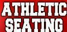 Athletic Seating's Company logo