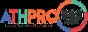 AthPro360's Company logo