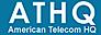 Athq Logo