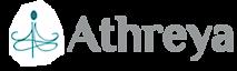 Athreya's Company logo
