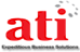 Vocal Point Consulting Group's Competitor - Ati-erp logo