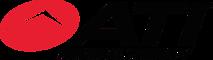 ATI Holdings LLC's Company logo