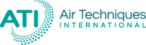 ATI's Company logo