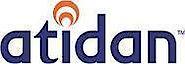 Atidan's Company logo