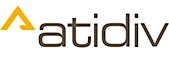 Atidiv's Company logo