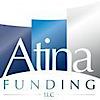 Atina Funding's Company logo