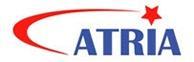 Atria Logic, Inc.'s Company logo