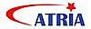 PHYTEC Messtechnik GmbH's Competitor - Atria Logic, Inc. logo