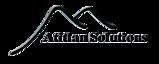 Atitlansolutions's Company logo