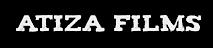 Atiza Films's Company logo