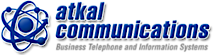 Atkal Communications's Company logo