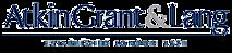 Atkin Grant & Lang's Company logo