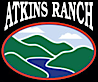 Atkins Ranch's Company logo