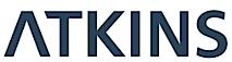Atkins's Company logo