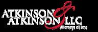 Atkinson & Atkinson's Company logo
