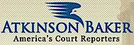 Atkinson-Baker's Company logo
