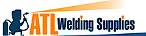 ATL Welding Supply's Company logo