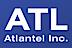 Clecstrategies's Competitor - Atlanteltelecom logo