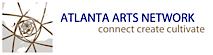 Atlanta Arts Network's Company logo