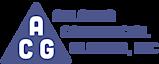 Atlanta Commercial Glazing's Company logo