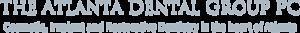 Atlanta Dental Group's Company logo