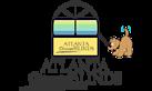 Atlantadiscountblinds's Company logo