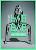 Atlanta Hair Bar's Company logo