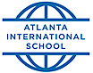 Atlanta International School's Company logo
