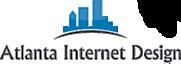 Atlanta Internet Design's Company logo