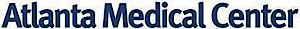 Atlanta Medical Center's Company logo