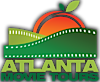 Atlanta Movie Tours's Company logo