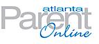 Atlanta Parent's Company logo