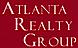 Cobb Galleria Centre's Competitor - Atlanta Realty Group logo