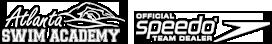 Atlanta Scuba & Swim Academy's Company logo