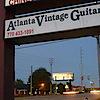 Atlanta Vintage Guitars's Company logo