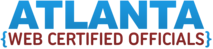 Atlanta Web Certified Officials's Company logo