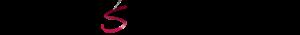 Berninaatlanta's Company logo