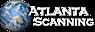 Cobb Galleria Centre's Competitor - Atlantascanning, Net logo
