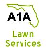 Atlantic Beach Lawn Services's Company logo