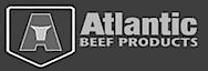 Atlantic Beef Products's Company logo