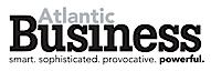 Atlantic Business Magazine's Company logo