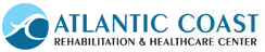 Atlanticcoastrehab's Company logo