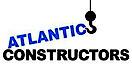 ATLANTIC CONSTRUCTORS's Company logo